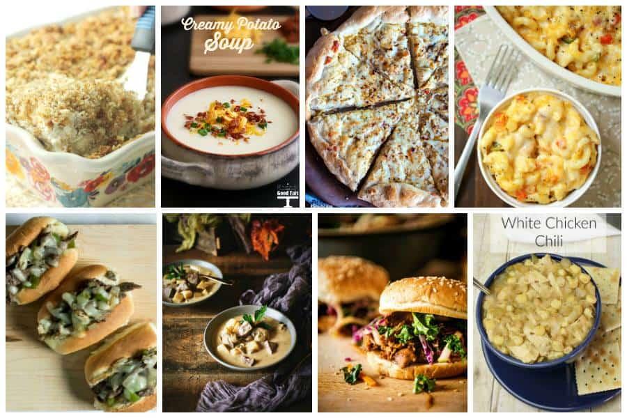 comfort-foods-horiz