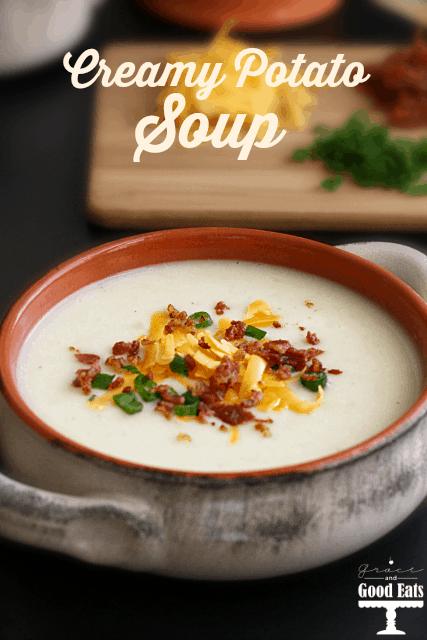 creamy_potato_soup