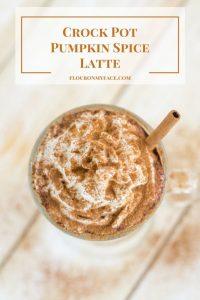 crock-pot-pumpkin-spice-latte-flouronmyface-768x1152