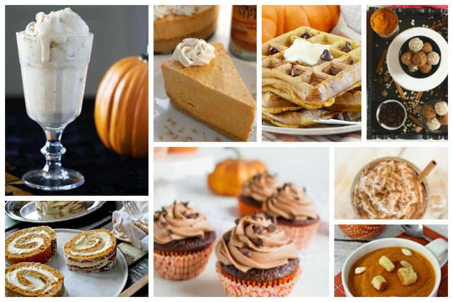 delicious-dishes-pumpkin-horiz