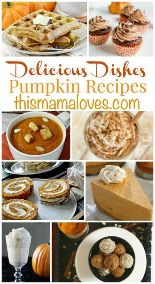 delicious-dishes-pumpkins-hero