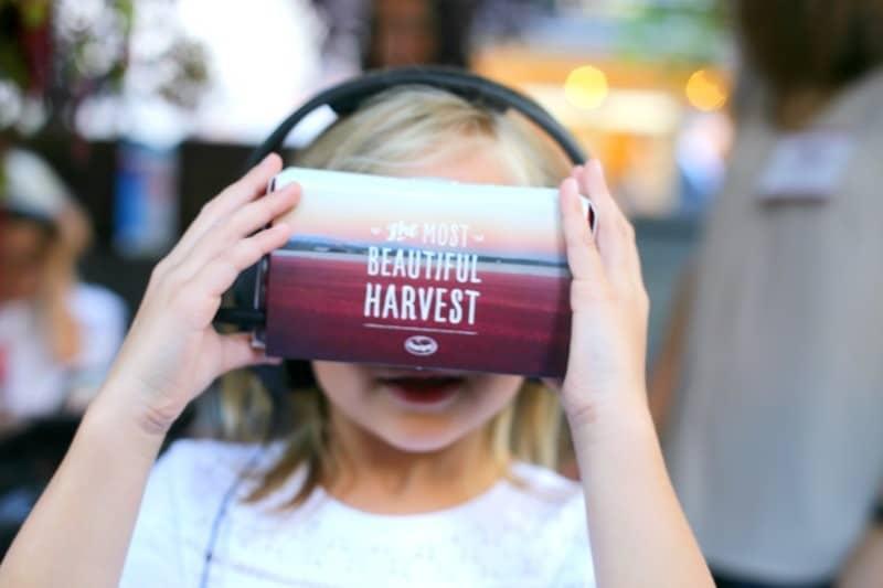most-beautiful-harvest
