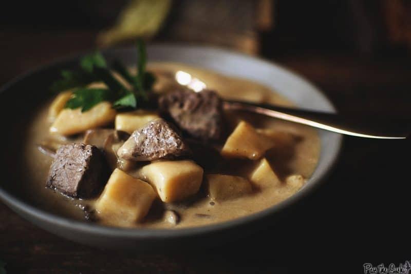 steak-potato-soup