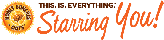 this-is-everything-logo