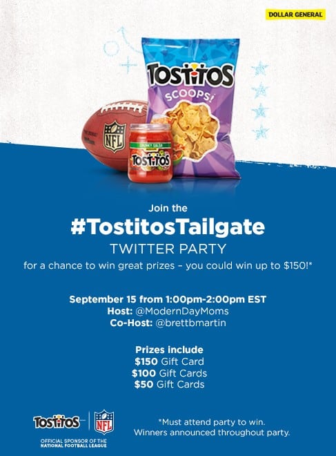 tostitosparty