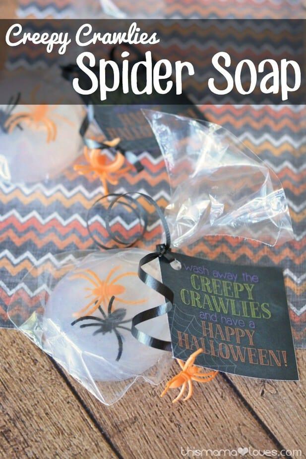 creepy-crawlies-spider-soap