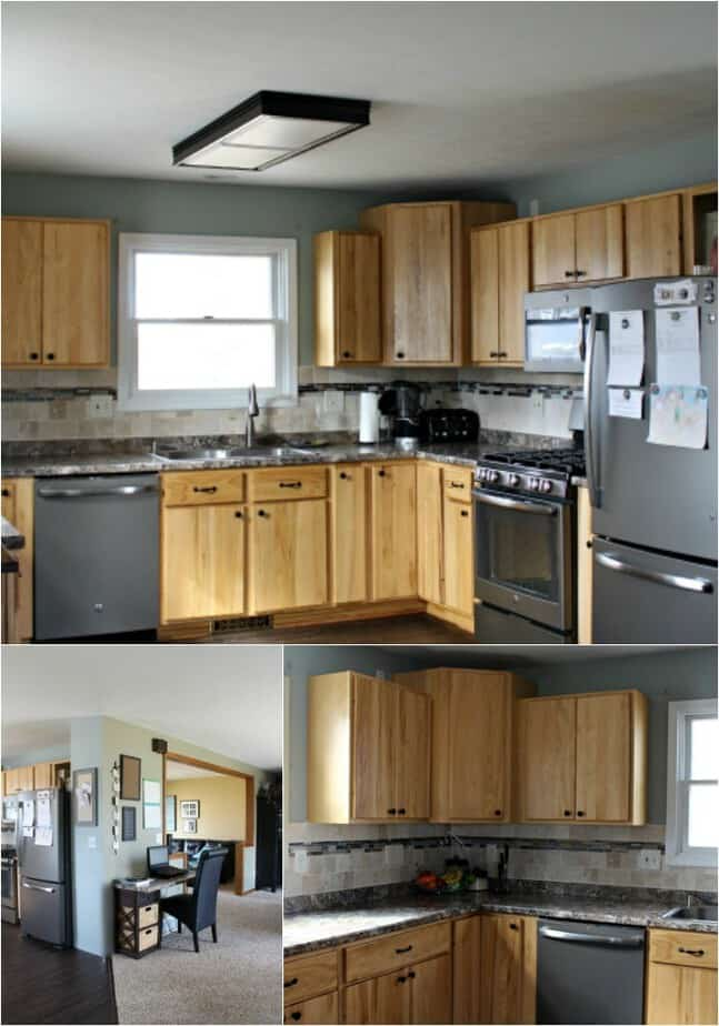 Bring New Life to Your Home with a Kitchen Remodel