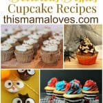 delicious-dishes-recipe-party-favorite-cupcake-recipes-hero