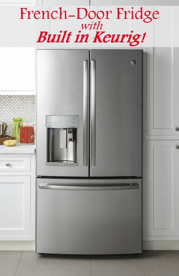 french-door-fridge-with-built-in-keurig