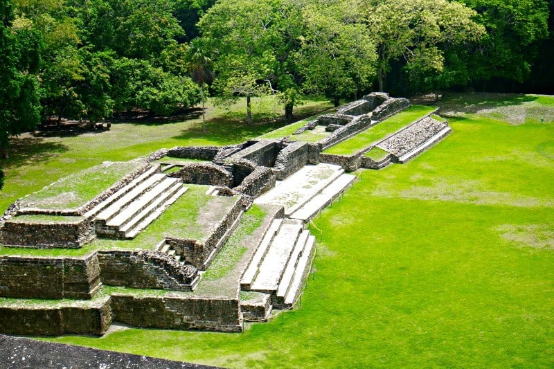 mayan-ruins-from-above