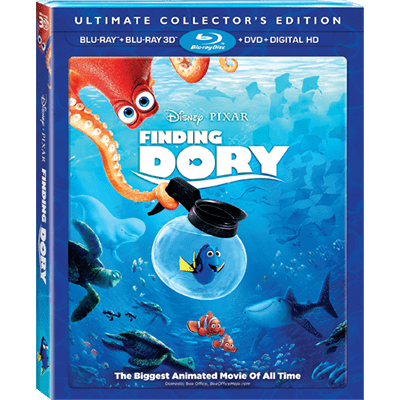 product_findingdory_3d_23ff7e77