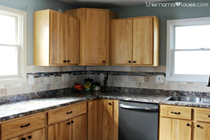 Awesome Bring New Life to Your Home with a Kitchen Remodel
