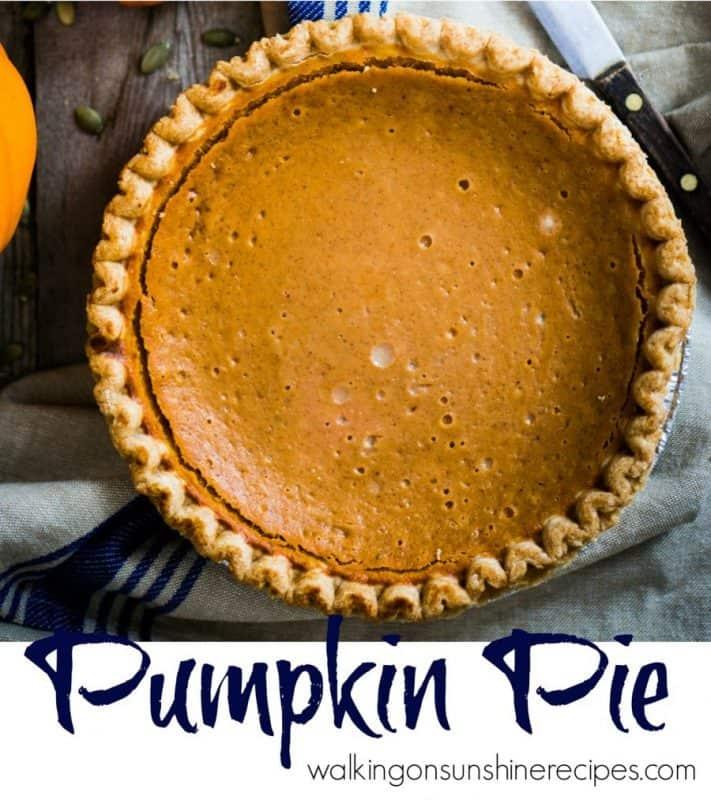 pumpkin-pie-promo-900x1013