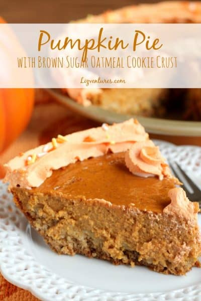 pumpkin-pie-with-brown-sugar-oatmeal-cookie-crust