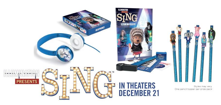 sing-holidayprizing