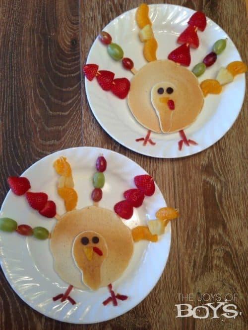 turkey-pancakes1-e1478578302843