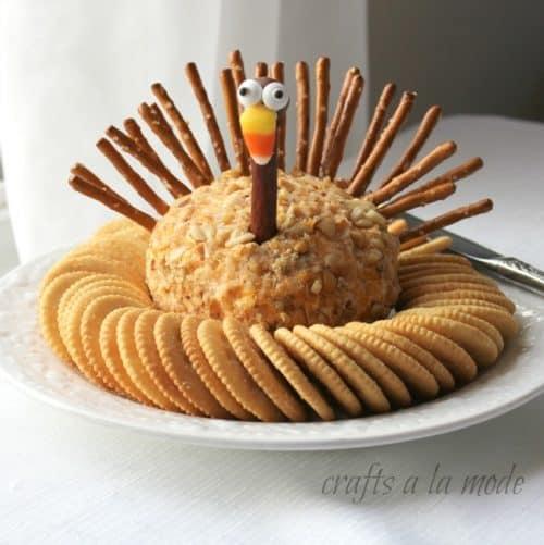 turkey-cheese-ball-6-e1478578334141