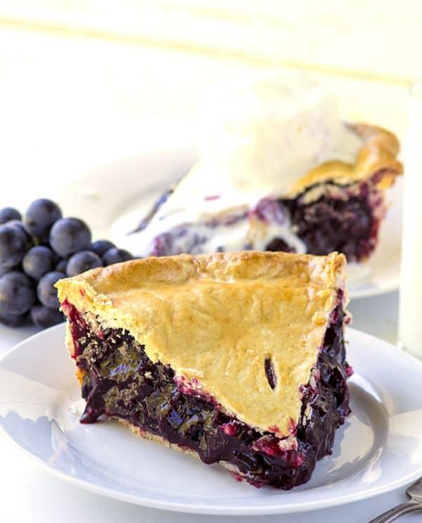 concord-grape-pie-3