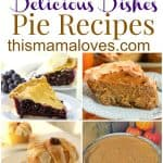 delicious-dishes-pie-recipes-hero