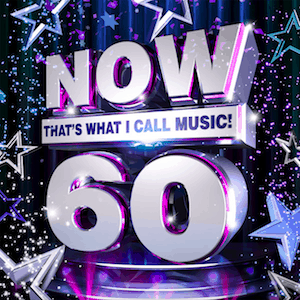 now-thats-what-i-call-music-60