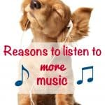 reasons-to-listen-to-more-music-vert