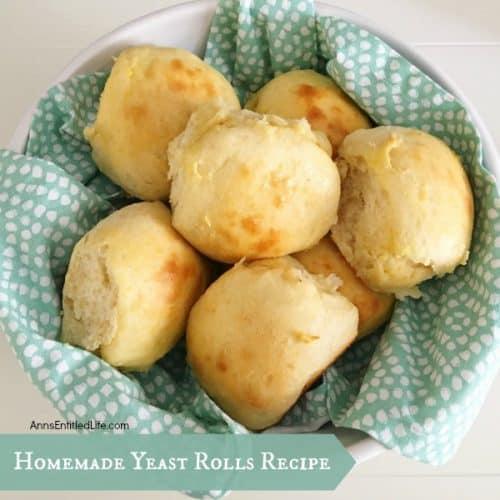 yeast-rolls-recipe-square-1-e1478578270481