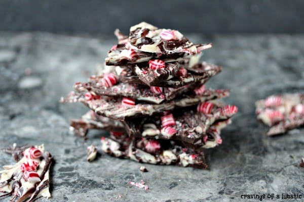 chocolate-peppermint-bark-from-cravings-of-a-lunatic