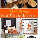 Don't Worry, These Won't be Re-Gifted Holiday Gift Ideas from This Mama Loves