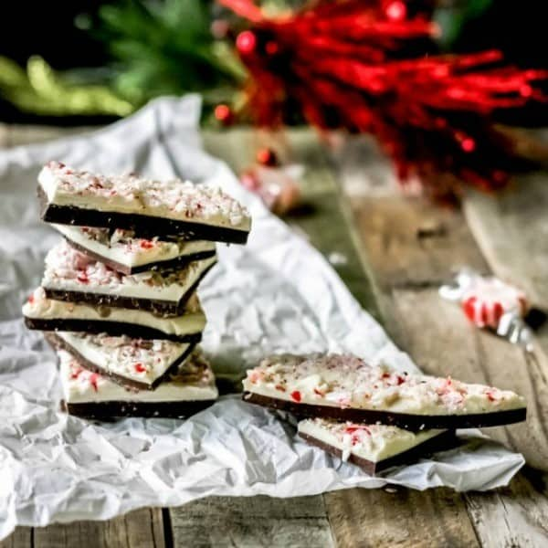 peppermint-bark-from-a-moms-take