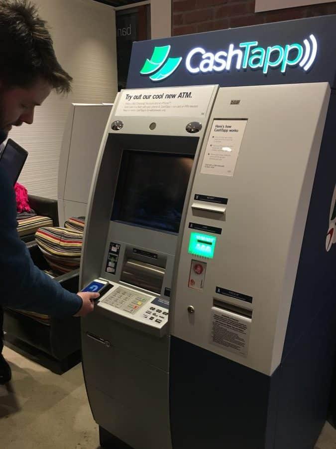cashtapp