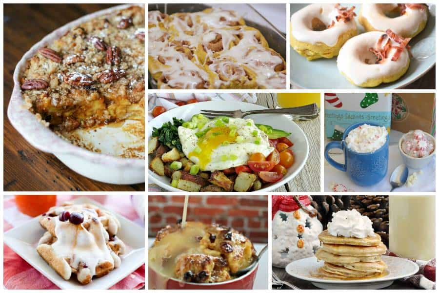 delish-dish-xmas-breakfast