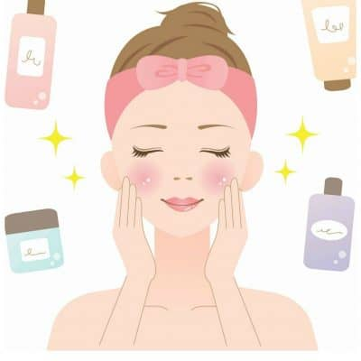 Tween Skin Care Routine: Teaching your tween the importance of skin care