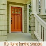 SunTrust Mortgage: With Confidence Comes Understanding – It's Home buying season!