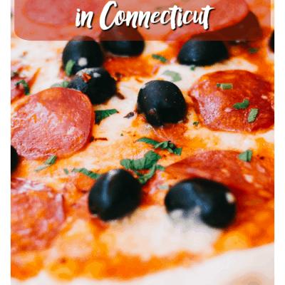 Best Restaurants for Kids in Connecticut