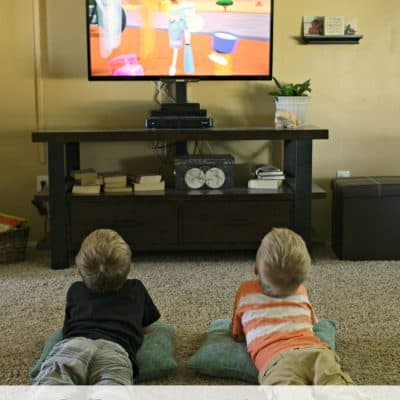 3  Reasons Moms Should Subscribe to Hulu