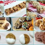 Awesome After School Snack Ideas Delicious Dishes Recipe Party