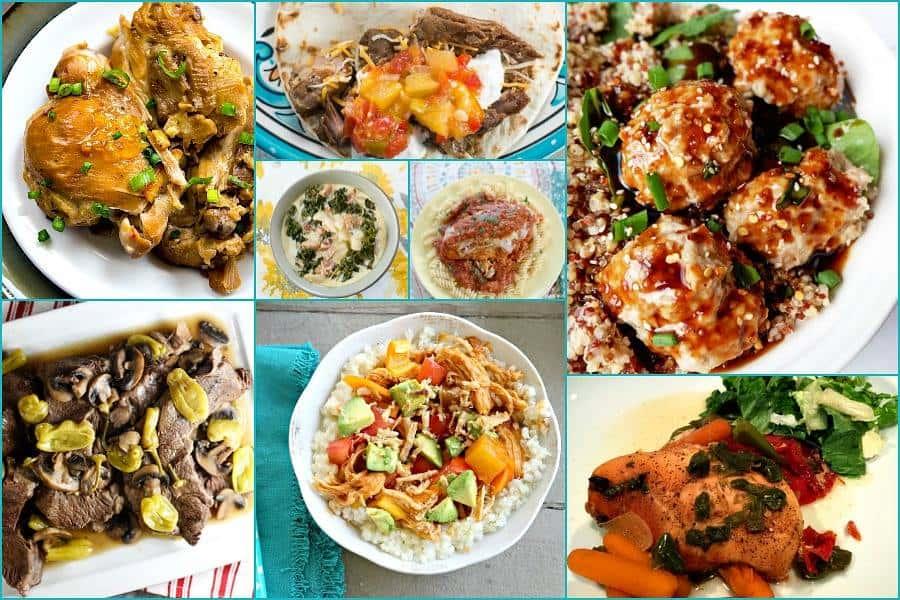 Our favorite crock pot recipes instant pot recipes