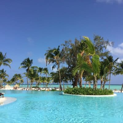 Why you should consider Punta Cana for your next tropical getaway
