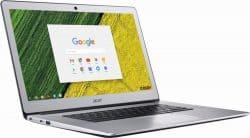 Acer Chromebook Image