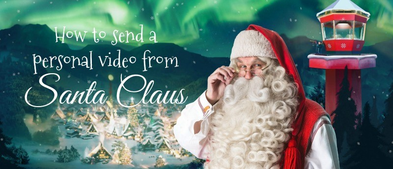 north pole singles & personals Search for local christian singles in north pole online dating brings singles together who may never otherwise meet it's a big world and the loveandseekcom.