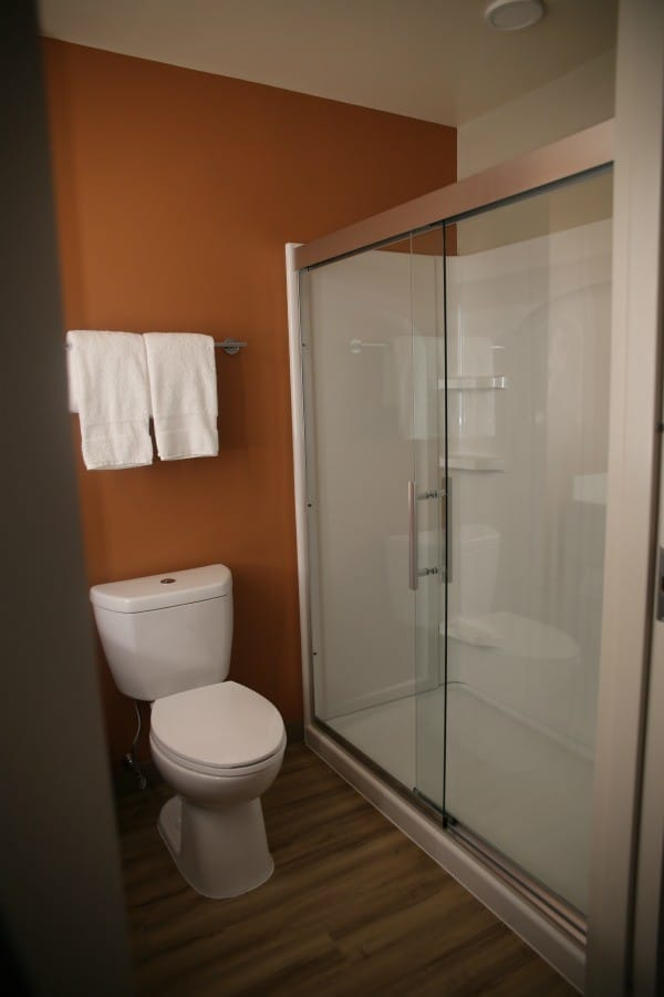 extended stay america providence