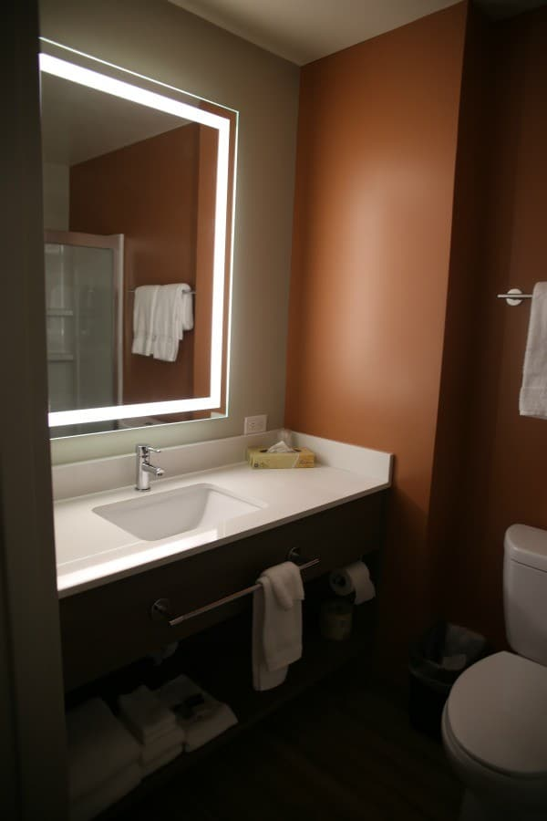 extended stay america providence4