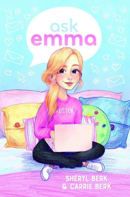 AskEmma-Cover