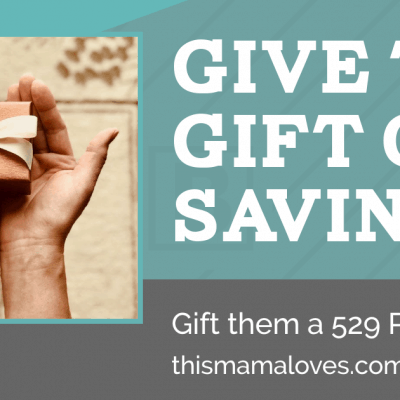 Connecticut 529 Plan: Give the Gift of Saving with CHET