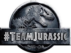 teamjurassic