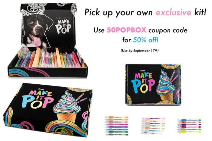 pop-kit-banner4