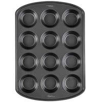 Non-Stick Bakeware Muffin and Cupcake Pan