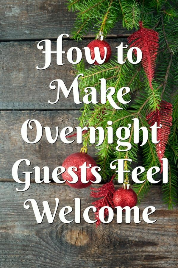 how to make holiday guests feel welcome- helping overnight guests feel welcome- #brooklinen #HomeHolidayBboxx - Smart light bulbs -color LED bulb- wireless lighting-shelf liner -non-adhesive liner-Sheets - Classic - Brooklinen -Heritage Collection by Chesapeake Bay Candle - Scented candles designed and poured in Maryland -best robot vacuum - ECOVACS - DEEBOT 900