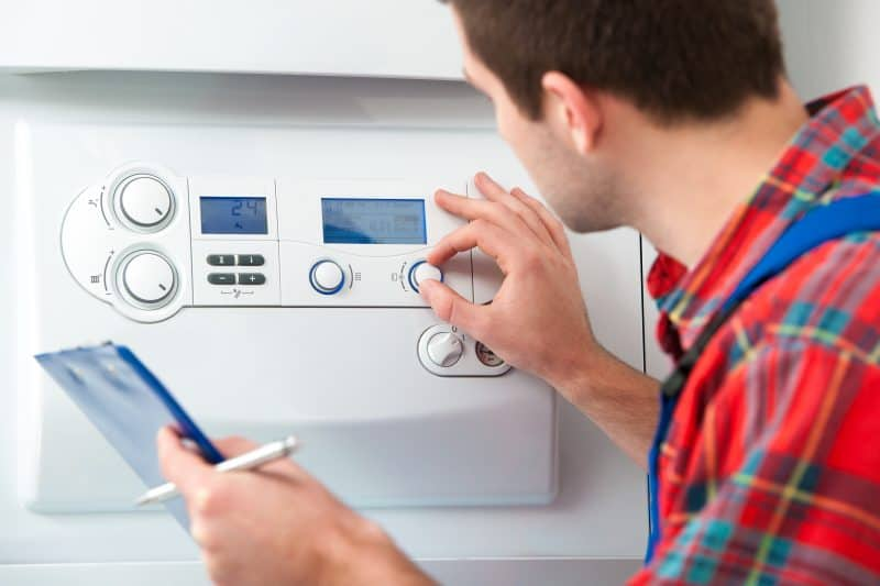 How to use your home warranty in the best way possible3