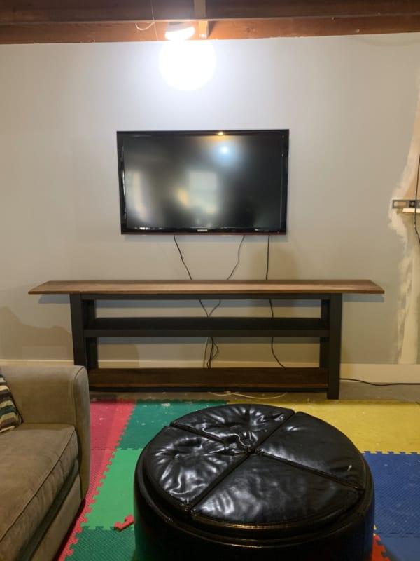 bookshelf speaker install2